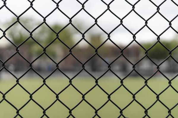 chain link mesh canada