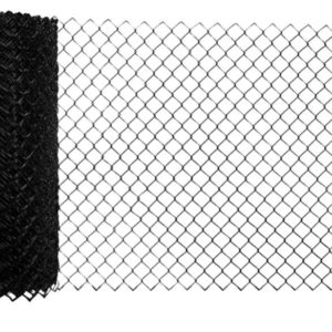 "2"" x 11 gauge chain link mesh canada"